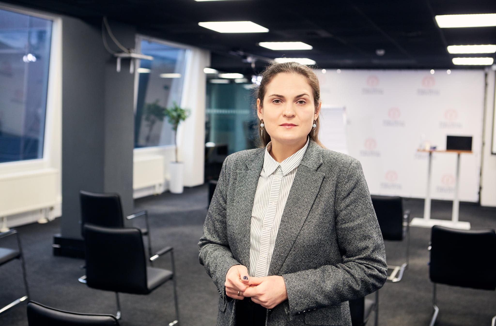 Множинне громадянство в Україні: туманні перспективи регулювання